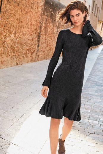 Next Verspieltes Kleid