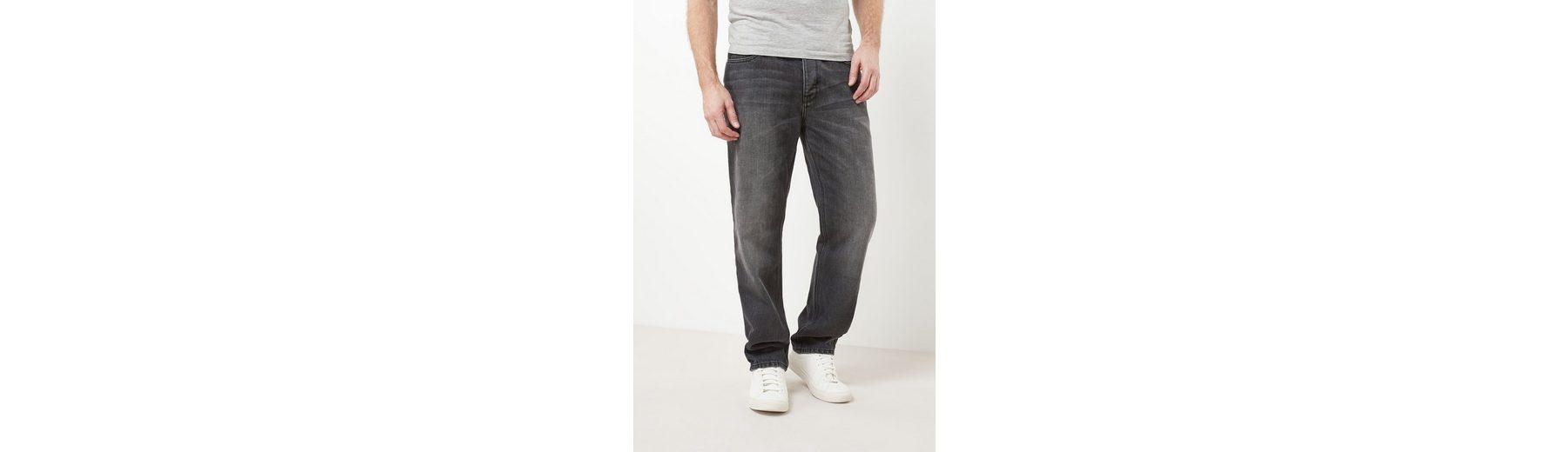 Next Jeans Countdown-Paket Günstig Online Verkauf Besuch nVqguVD