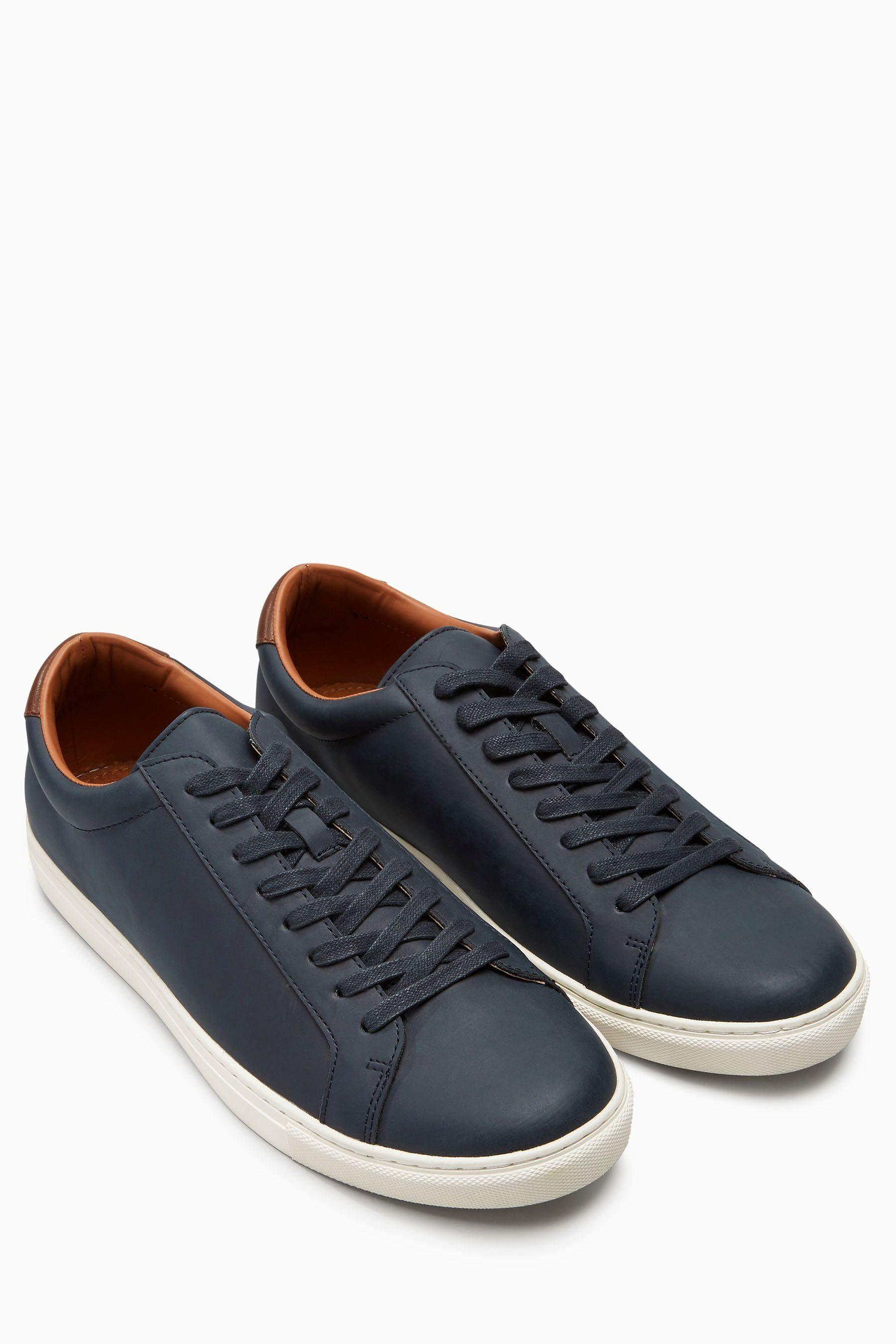 Next Sneaker online kaufen  Navy