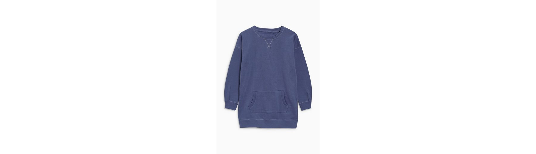 Next Pullover mit tiefem Ausschnitt Zu Verkaufen Authentische Online Kaufen Billig Verkauf Aus Deutschland Vorbestellung Günstiger Preis WLTu4Wg