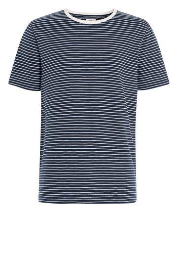 Next Gestreiftes T-Shirt