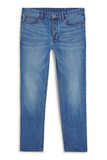 Next Slim-Fit Jeans