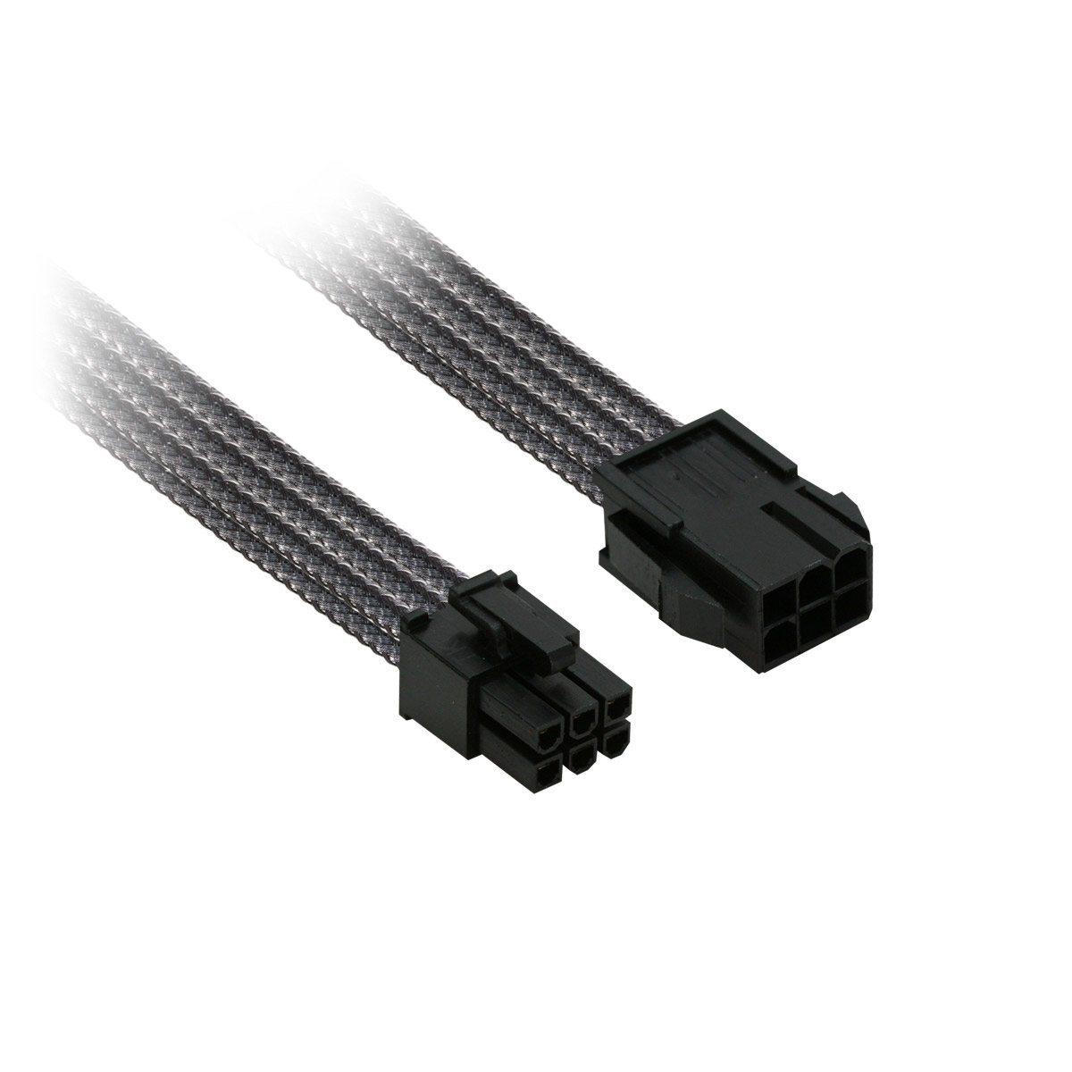 Kabel »6-Pin PCI-E Verlängerung«
