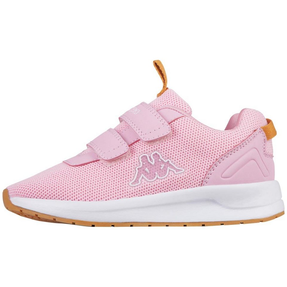 e6f7faae99b92 Kappa »RESULT KIDS« Sneaker mit besonders leichter Sohle online kaufen |  OTTO