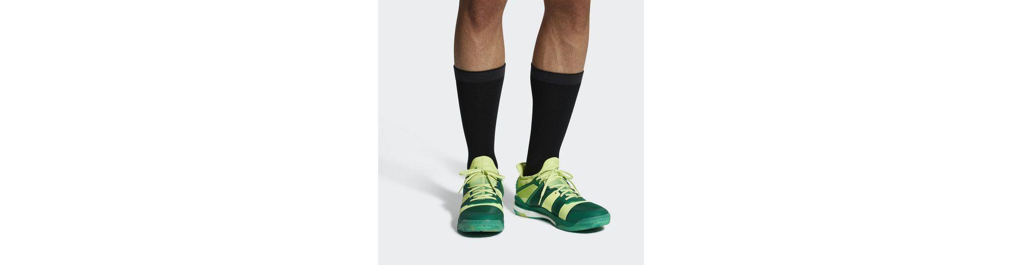 adidas Performance Stabil X Fußballschuh Fälschung Rabatt Extrem eDzZZe8gk