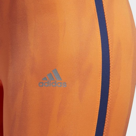 adidas Performance Leggings Response 3/4