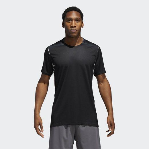 adidas Performance T-Shirt Supernova TKO UV