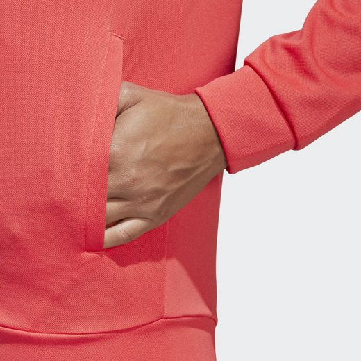 adidas Performance Trainingsanzug Tiro Trainingsanzug