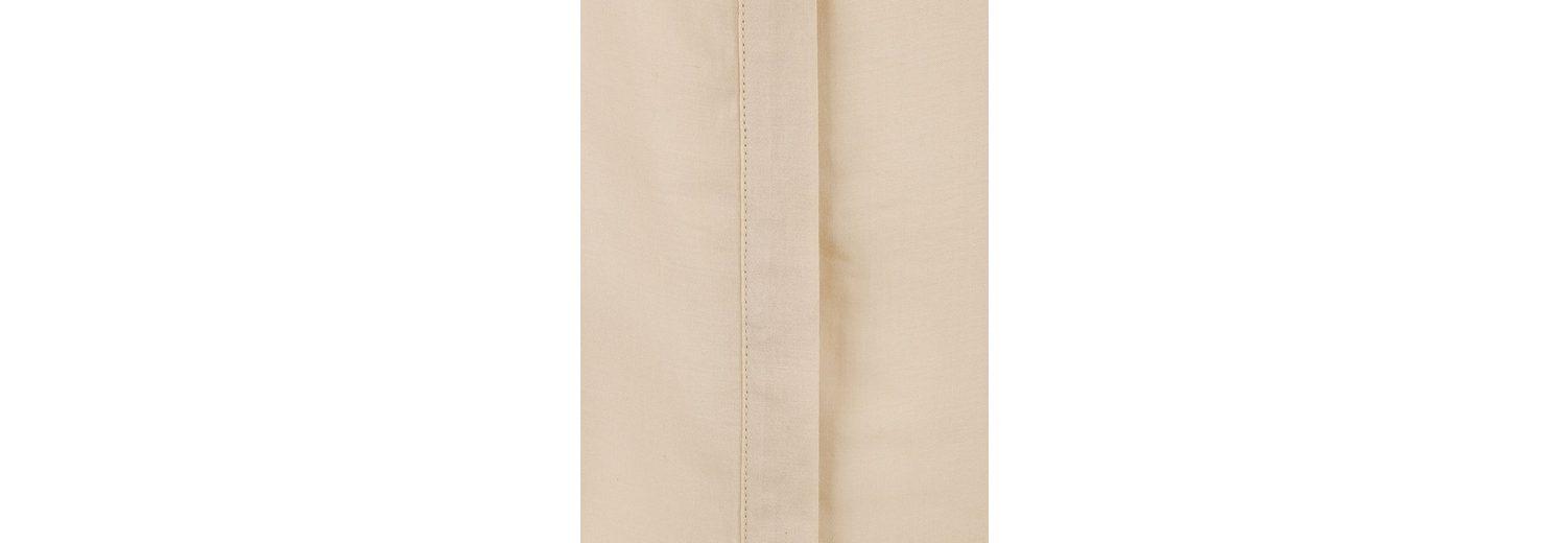 Freies Verschiffen Der Niedrige Preis Mona Bluse aus fließender Viskose-Qualität Angebote Zum Verkauf Kosten Günstiger Preis 6UIFT