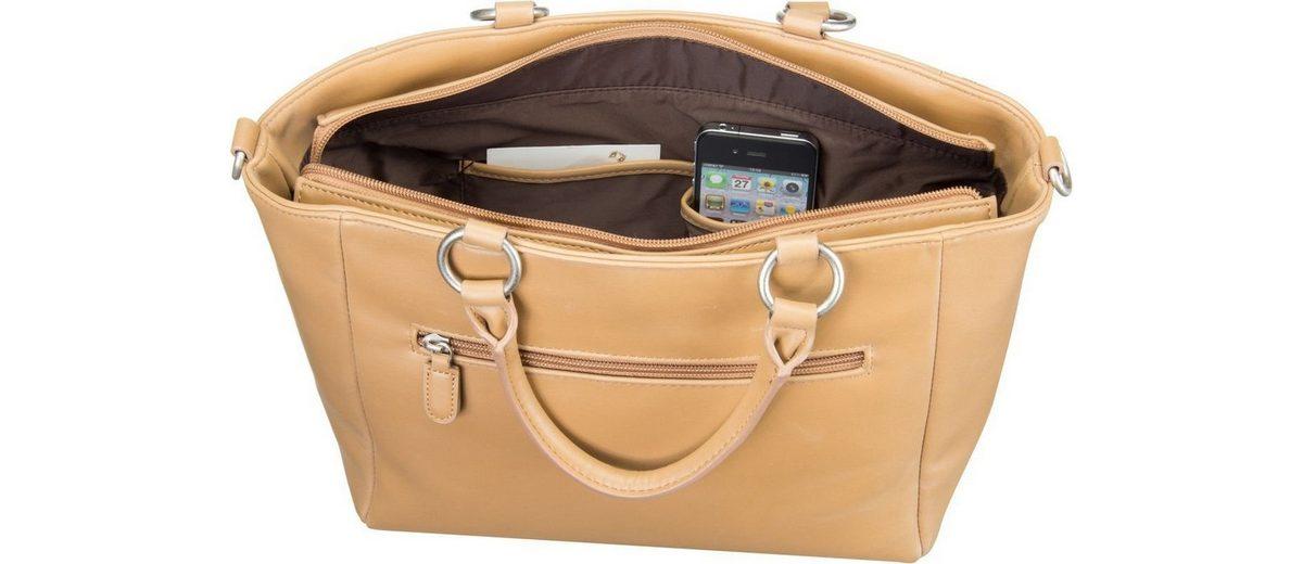 Neuesten Kollektionen Günstiger Preis Rabatt Für Billig Picard Handtasche Full 3131 Henkeltasche 0Fl5nG