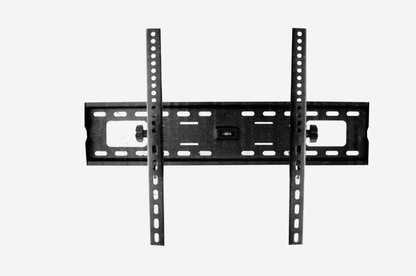 tv halterung schwenkbar machen sie den preisvergleich. Black Bedroom Furniture Sets. Home Design Ideas