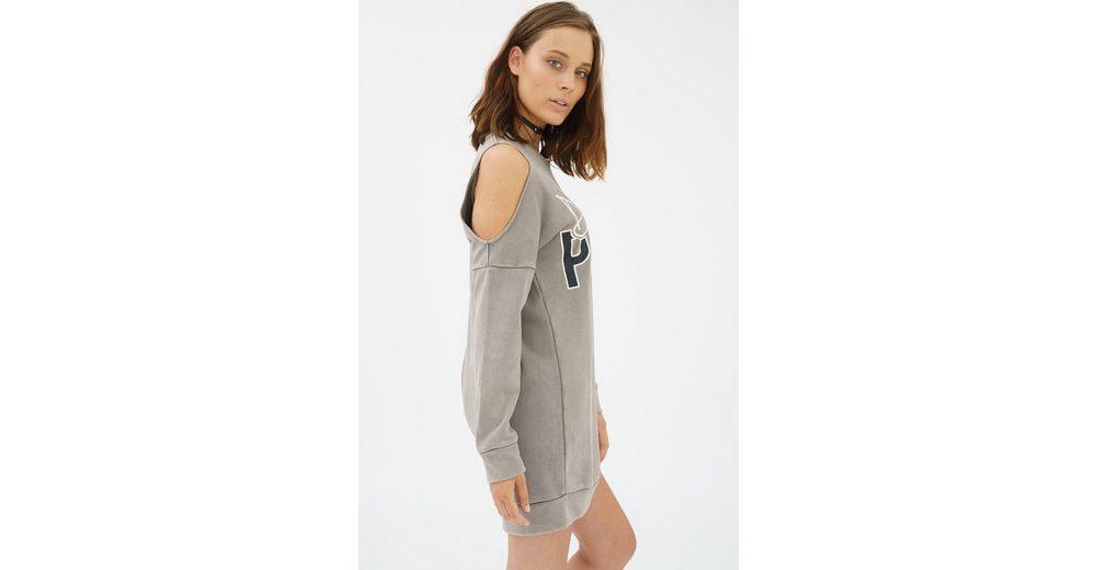 trueprodigy Sweatshirt Sexy Paris Bilder Billige Echte Besuchen Günstigen Preis Auslass Erstaunlicher Preis Zu Verkaufen sG91cFd0cE