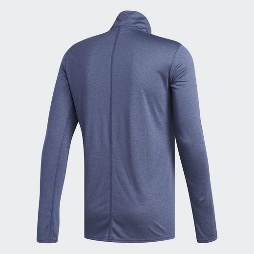 adidas Performance Sporttop Response Sweatshirt