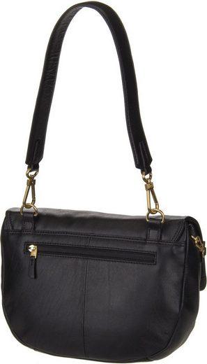 Bree Handbag Jersey 2