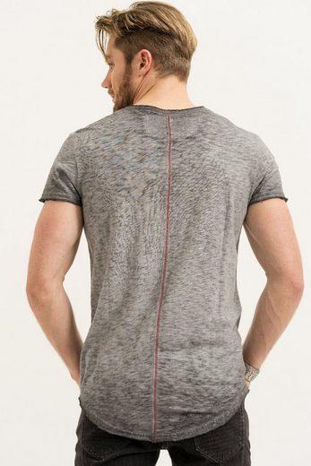 trueprodigy T-Shirt Mack