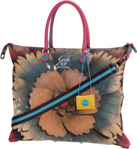 Gabs Handbag G3 Studio Large