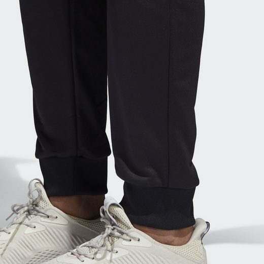 adidas Performance Longpullover Game Time Trainingsanzug