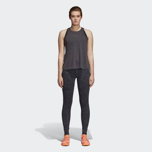 adidas Performance Leggings Believe This Yoga