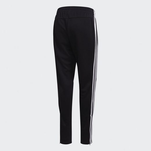 adidas Performance Trainingsanzug Tiro Trainingsanzug