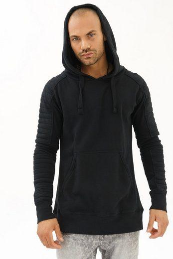 Trueprodigy Sweatshirt Sandor