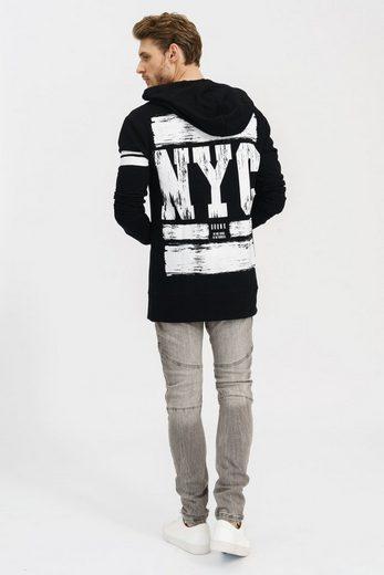 trueprodigy Sweatshirt Robb