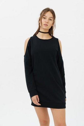 trueprodigy Sweatshirt Sarah