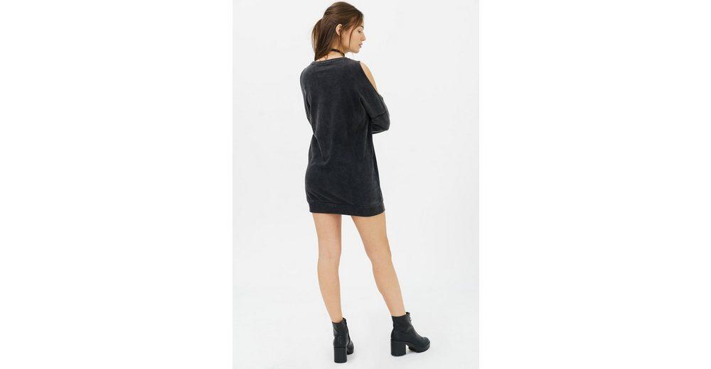 Billig Ausgezeichnet trueprodigy Sweatshirt Break of Dawn Verkauf Online-Shop Websites Online qYwLlsFgPQ