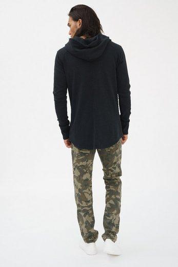trueprodigy Sweatshirt Creed
