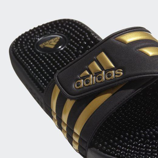 adidas Performance Adissage Badesandale