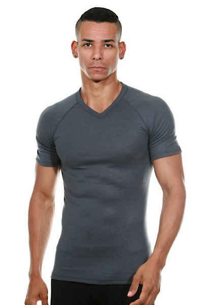 Oboy Funktionsunterhemd