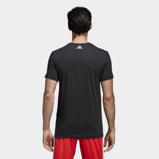 adidas Performance Sporttop ID Lineage