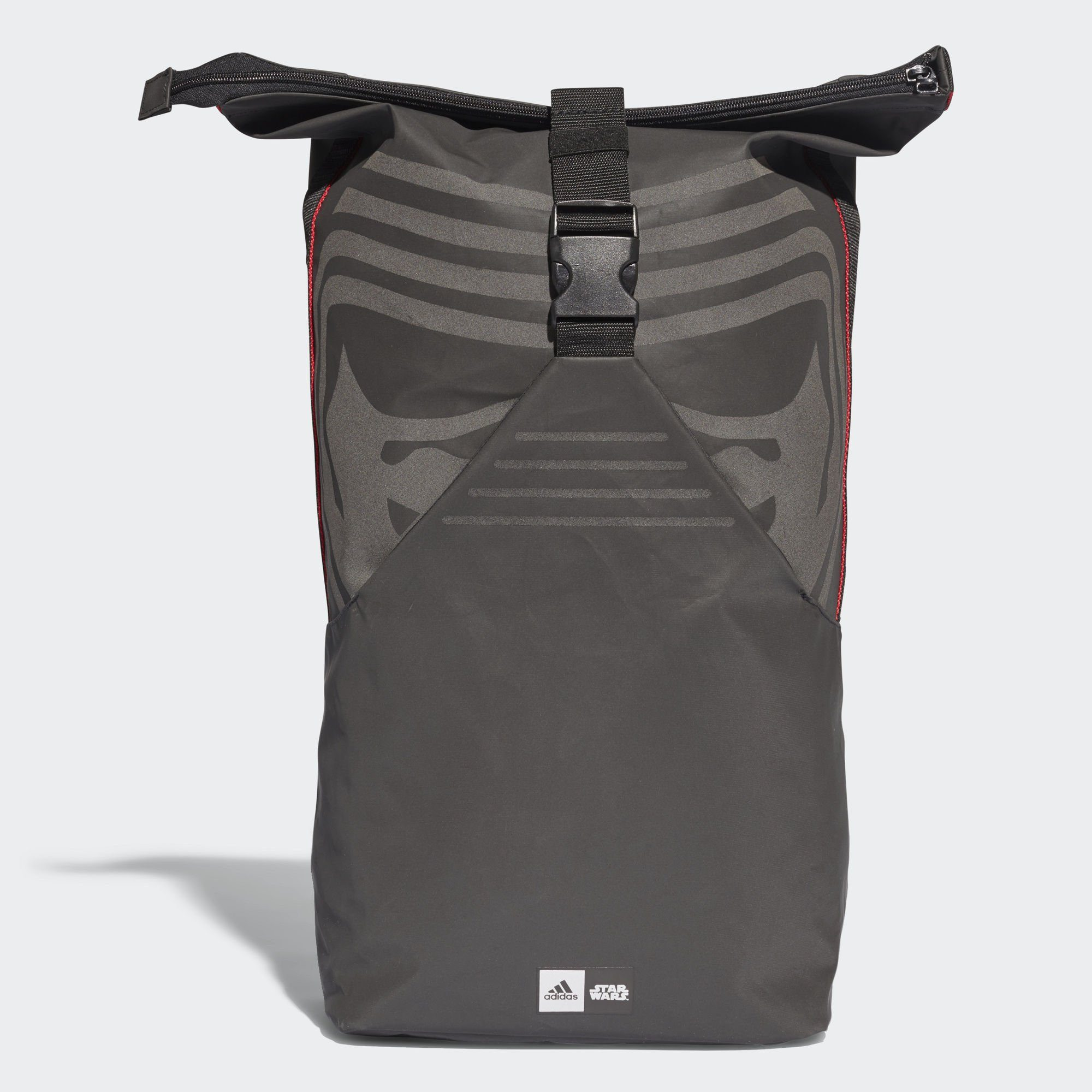 adidas Performance Sporttasche »Star Wars«