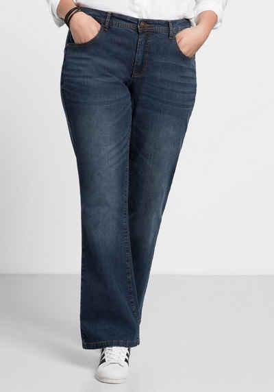 9ceb7caa9c Günstige Jeans kaufen » Reduziert im SALE | OTTO
