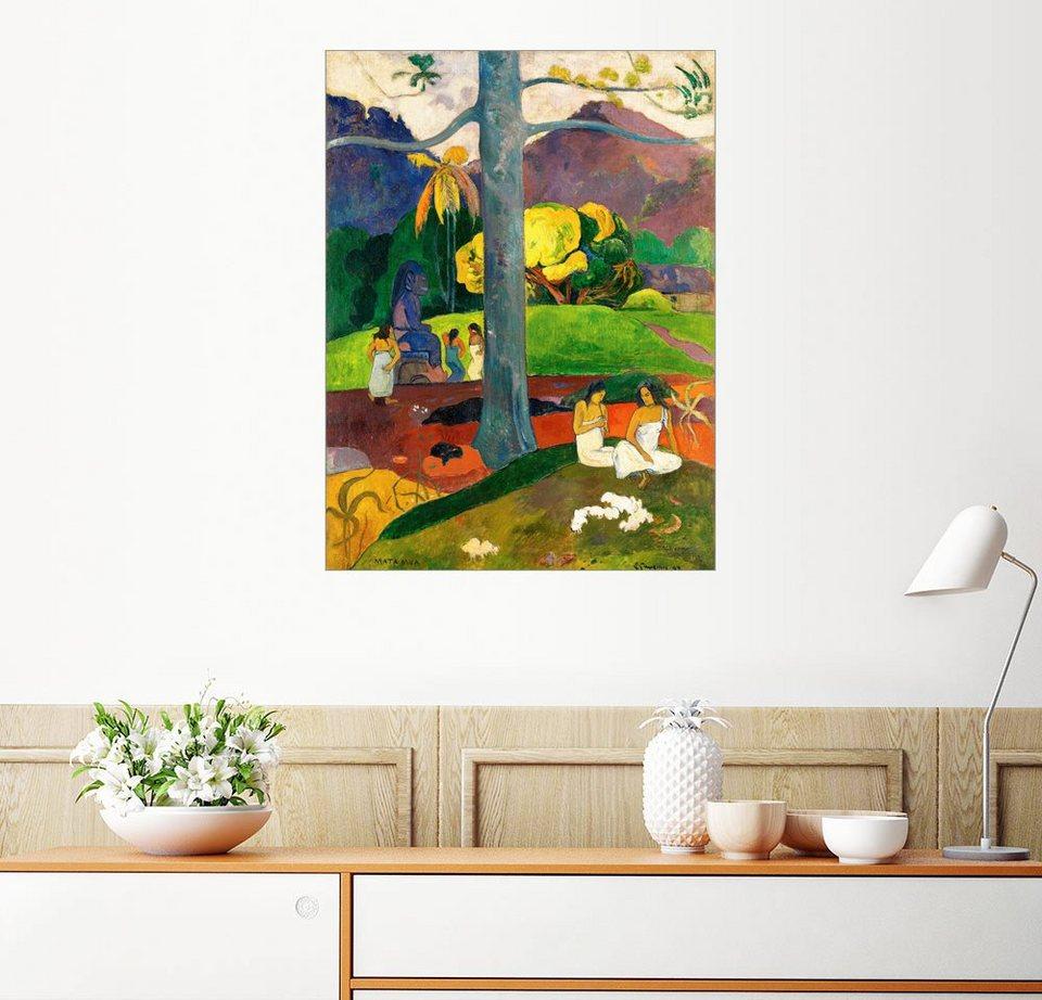 posterlounge-wandbild-paul-gauguin-mata-mua-bunt.jpg?$formatz$