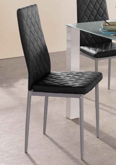Schwarzer Stuhl Online Kaufen Otto