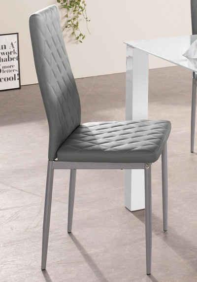 Stühle online kaufen » für das Esszimmer & Büro | OTTO