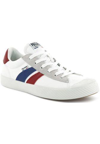 Palladium »PALLAPHOENIX FLAME C« Sneaker
