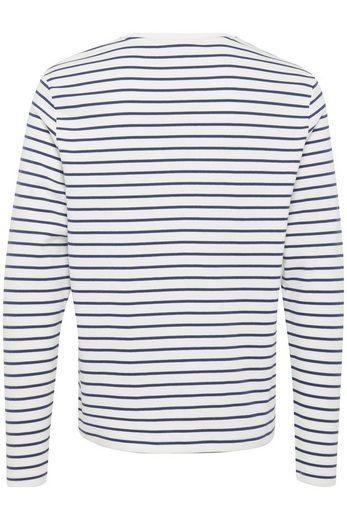Casual Friday Sweatshirt