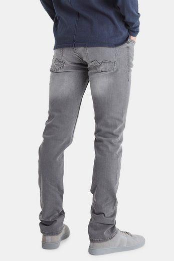 Blend Stretch-Jeans