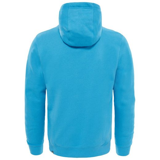 The North Face Kapuzensweatshirt