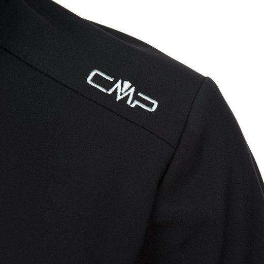CMP Outdoorjacke 3A08326