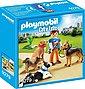 Playmobil® Konstruktions-Spielset »Hundetrainer (9279), City Life«, Bild 1