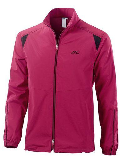Joy Sportswear Trainingsjacke KAI