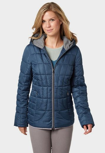 BONITA Outdoorjacke