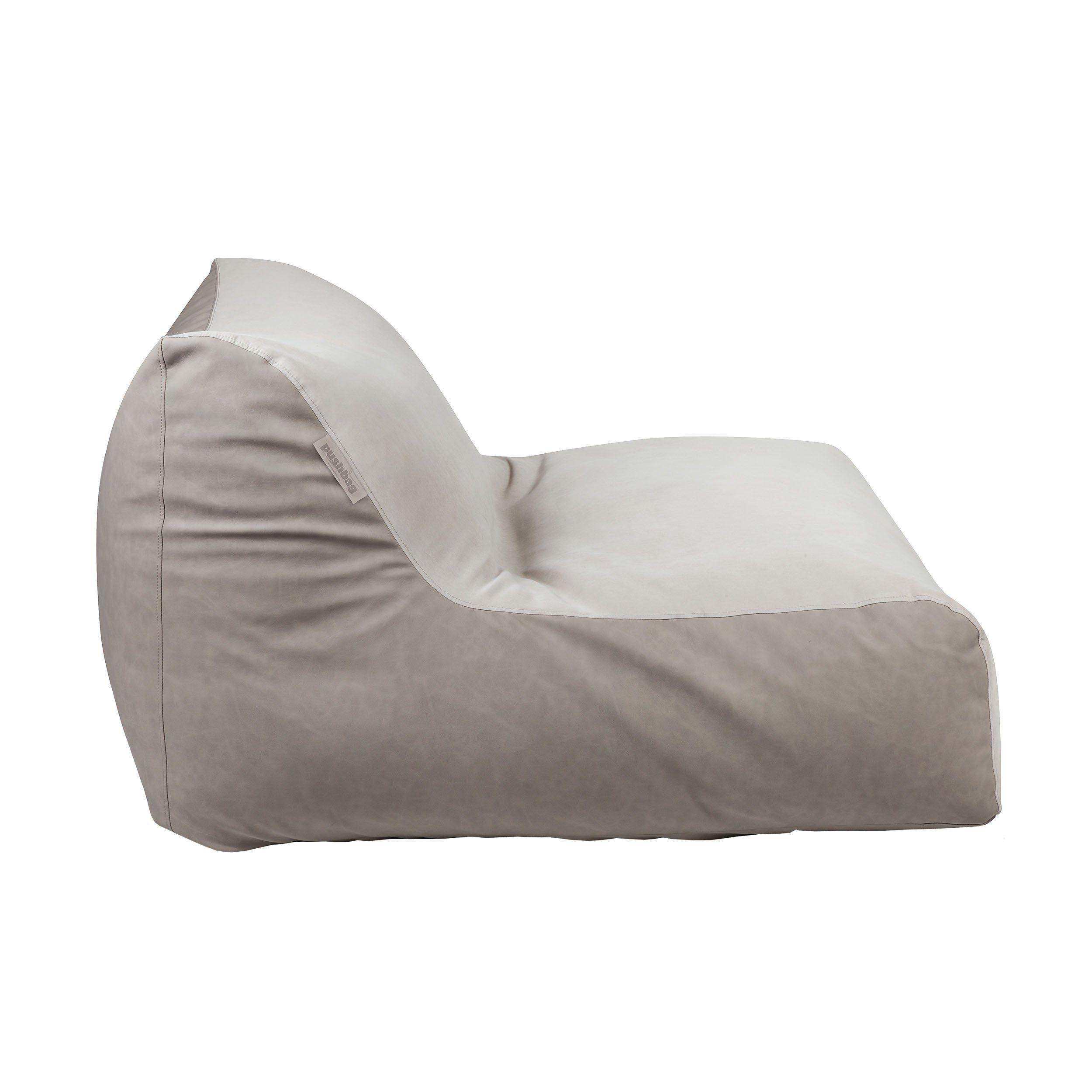 Global Bedding Outdoor-Loungemöbel »Pushbag Chair«