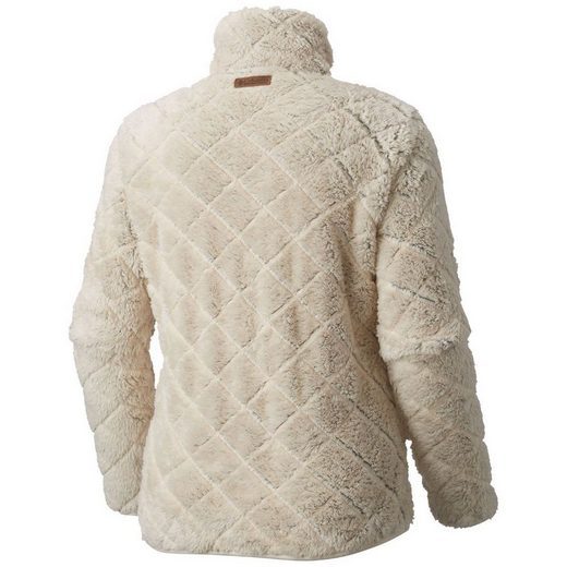 Columbia Fleecejacke Fire Side Sherpa Al1715-191