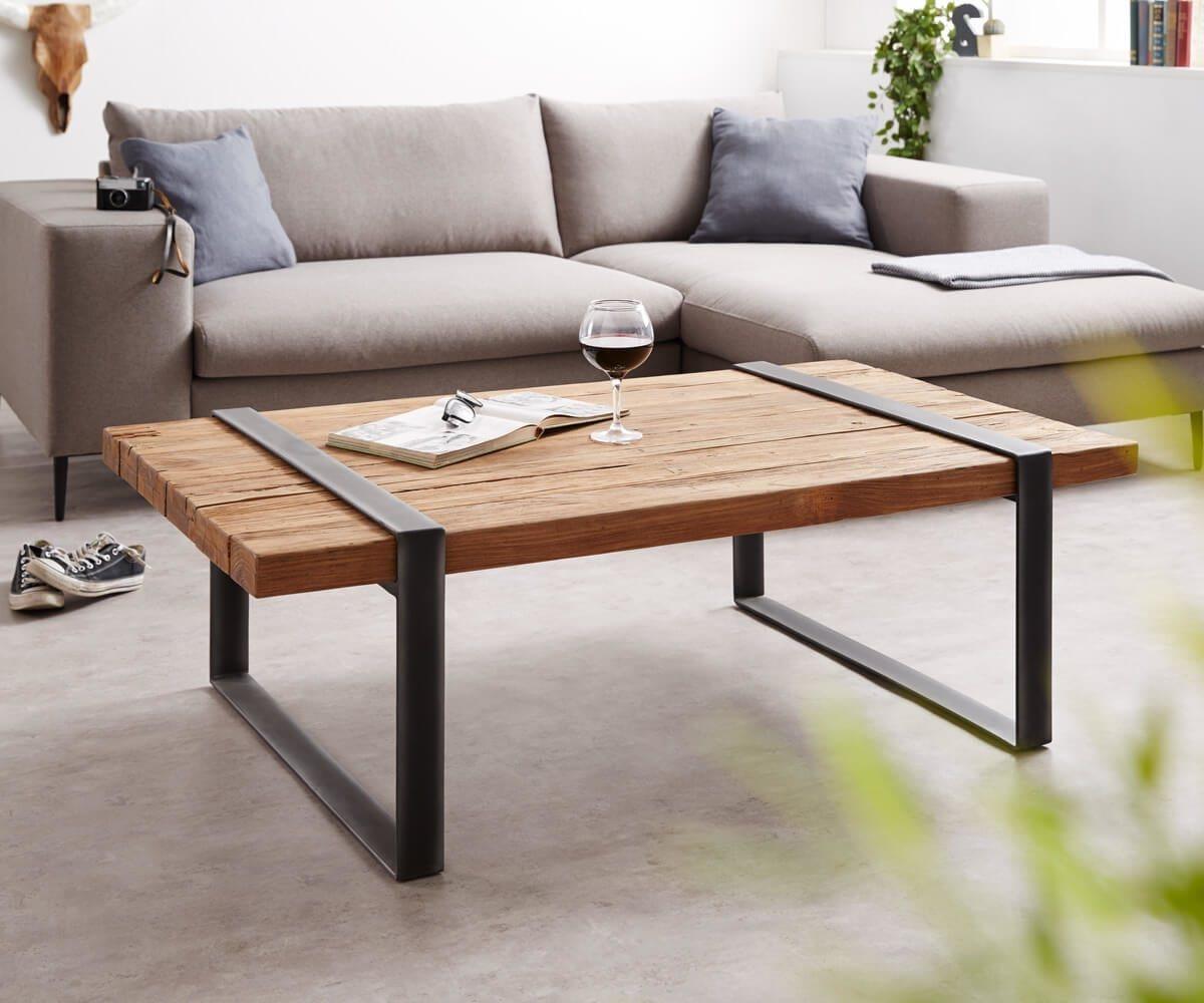 wohnzimmertische aus holz machen sie den preisvergleich bei nextag. Black Bedroom Furniture Sets. Home Design Ideas