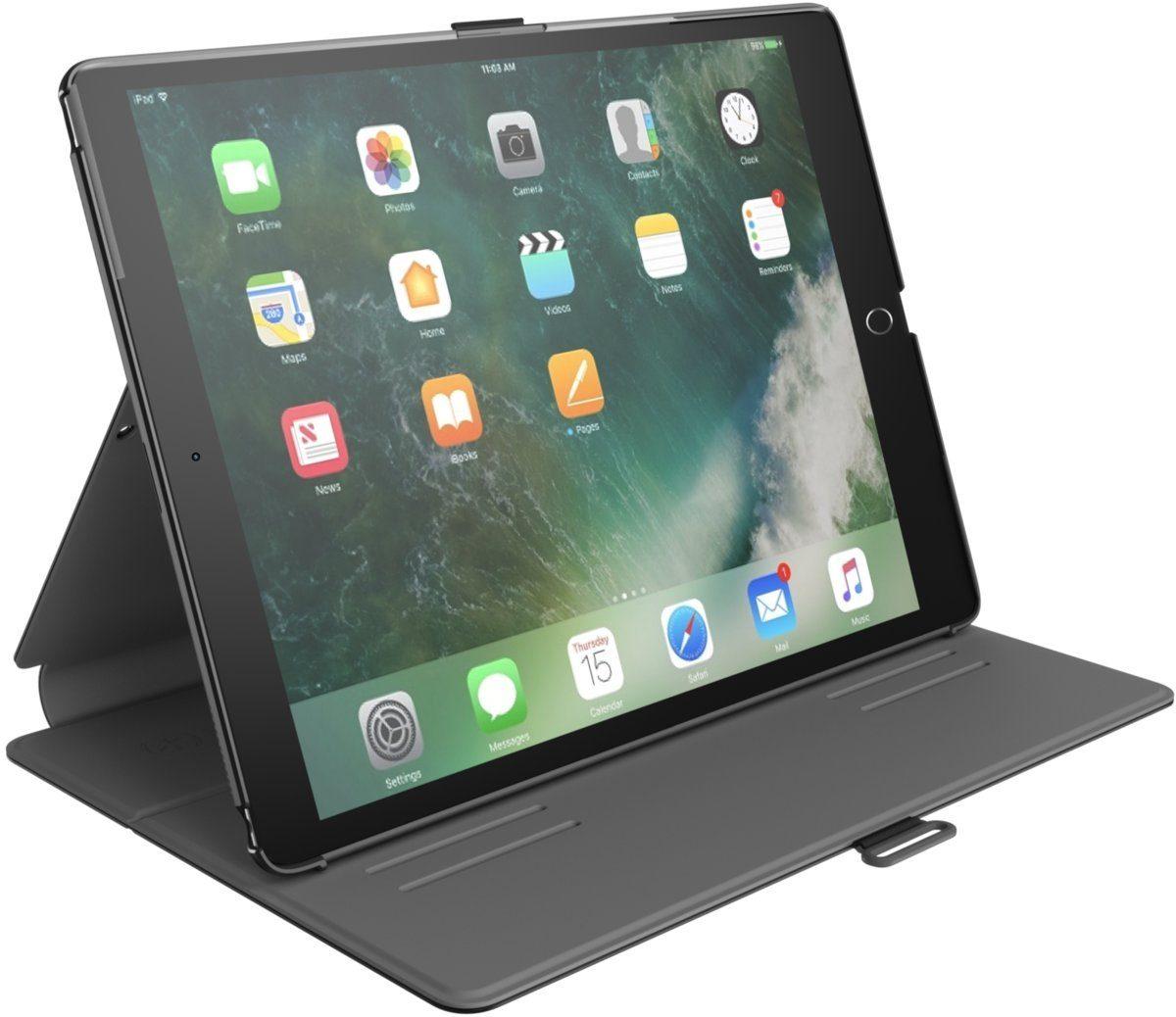 Speck Tablettasche »Balance Folio Bookcover iPad Pro 10,5«