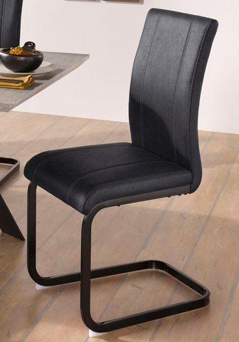 HOMEXPERTS Kėdė