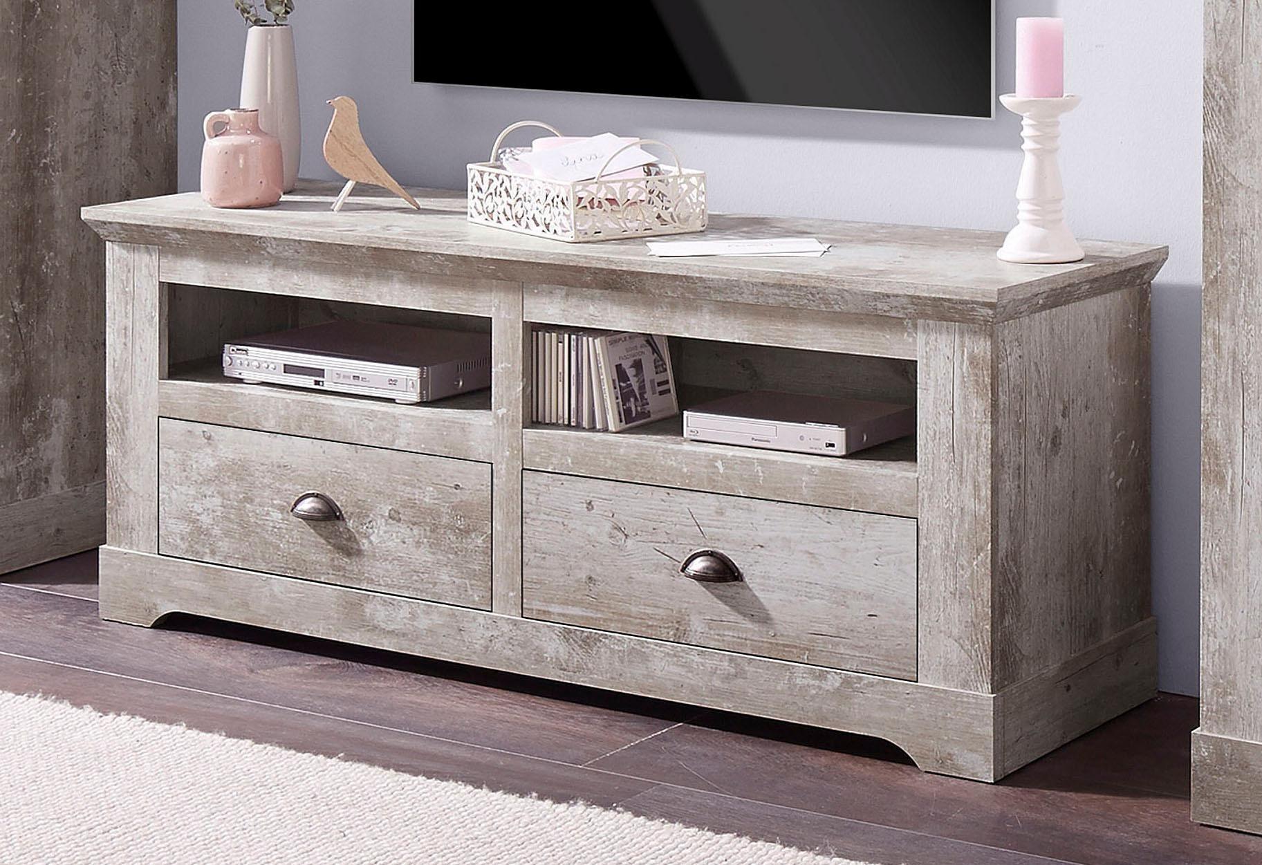 bankauflage 150 cm preisvergleich die besten angebote online kaufen. Black Bedroom Furniture Sets. Home Design Ideas